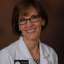 Cindy Sambataro