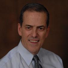 Dr. Gene Sambataro