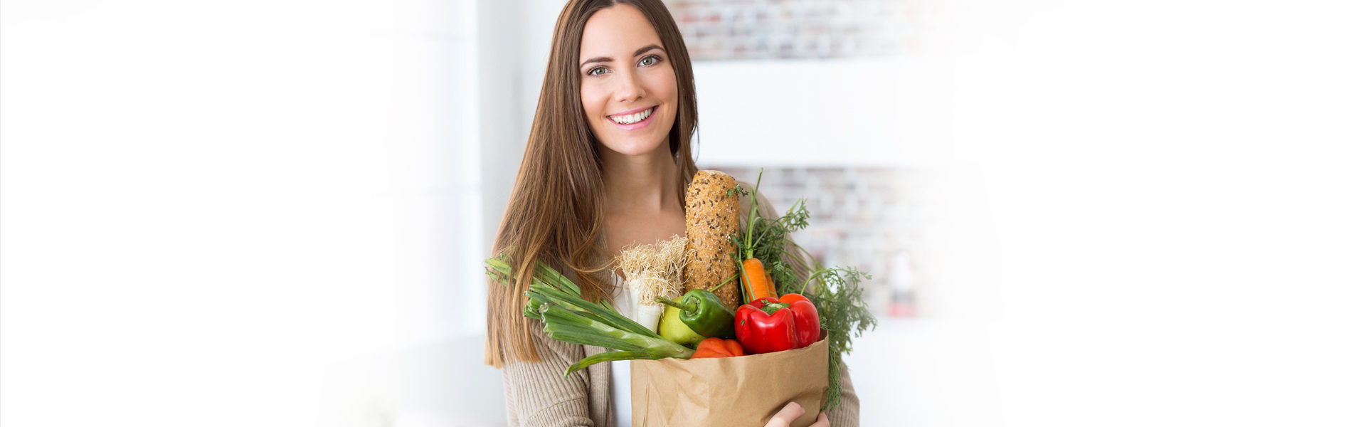 Nutritional Counseling in Ellicott City, MD, with a Holistic Nutrition Counselor