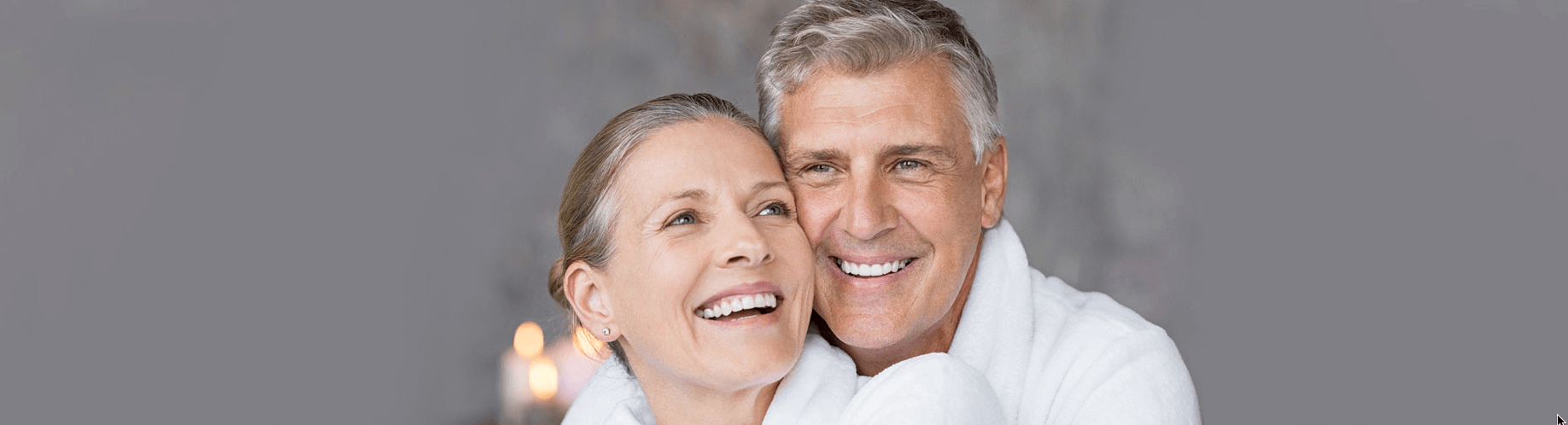 Oral Cancer Screenings in Ellicott City, MD