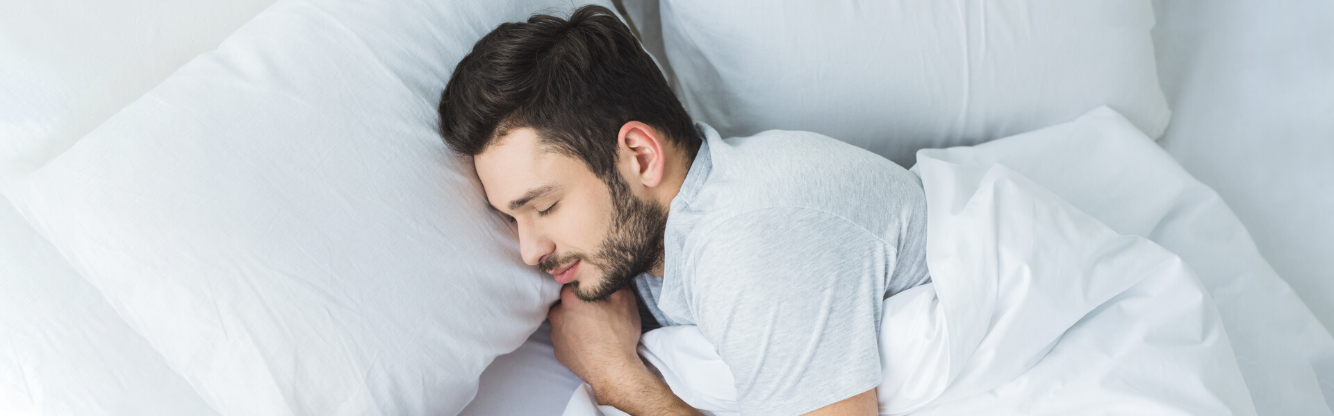 Sleep/Airway: Treatment Options for Obstructive Sleep Apnea