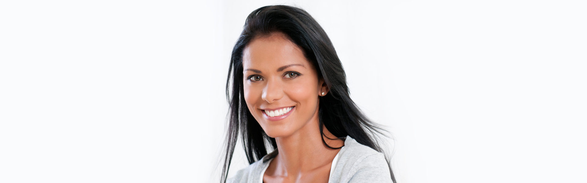 Teeth Whitening Services in Ellicott City, MD