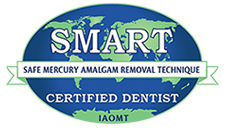 smart certified cl logo