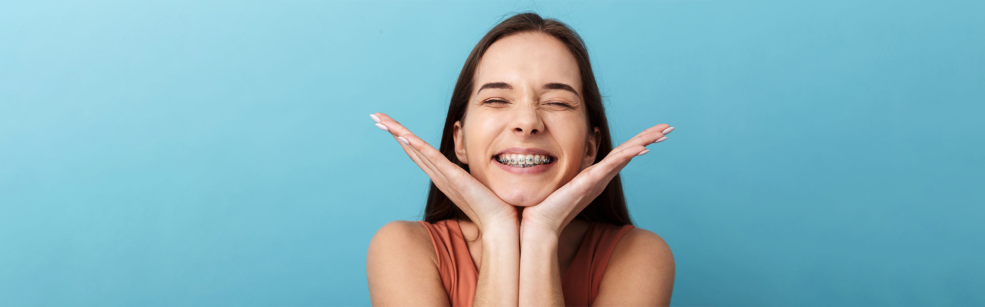 Braces: Frequently Asked Questions