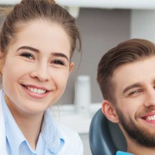 Understanding The Process Of Root Canal Treatment