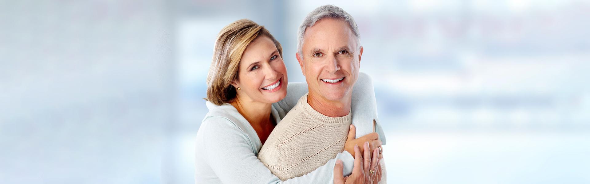 Adjustment and Repair of Dentures