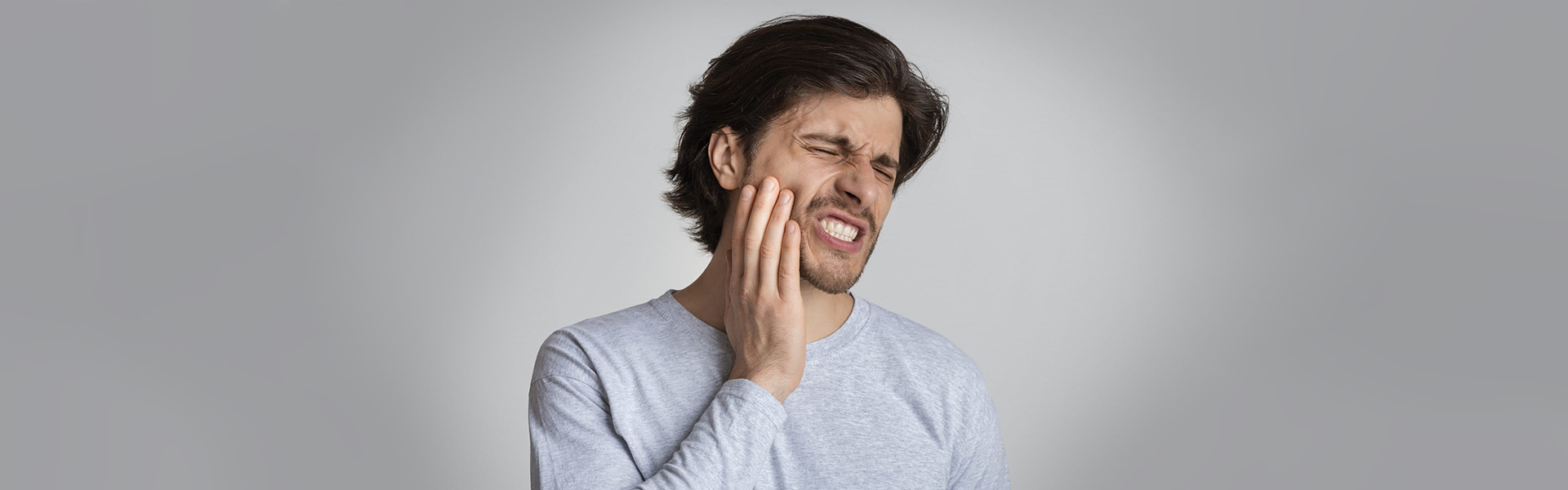 Tips to Help You Stop Teeth Clenching